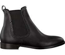 Schwarze Chelsea Boots 81 27190 230
