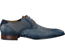 Business Schuhe 964145
