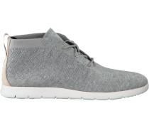 Graue UGG Sneaker M Freamon Hyperweave