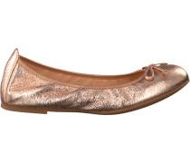 Rosane Unisa Ballerinas Acor