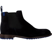 Chelsea Boots 10902