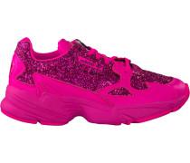 Rosane Adidas Sneaker Falcon WMN