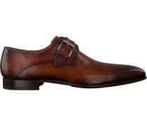 Business Schuhe 22033