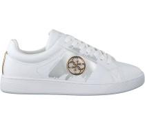 Sneaker Low Reima