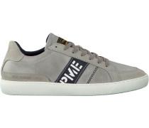 Graue PME Sneaker Hanson