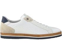 Sneaker Low 49425