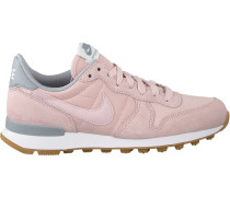 Rosane Nike Sneaker Internationalist Wmns