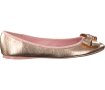 Rosane Ted Baker Ballerinas Immet