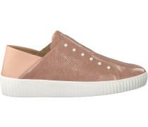 Rosane Mjus Slip-on Sneaker 685105
