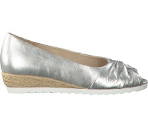 bb9bd38ceba7 GABOR® Damen Slipper   Sale -50% im Online Shop