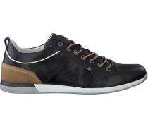 Blaue Gaastra Sneaker Low Bayline Dbs