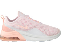 Rosane Nike Sneaker AIR MAX Motion 2 Wmns