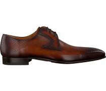 Business Schuhe 23063