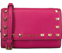 Rosane Michael Kors Clutch MD Clutch