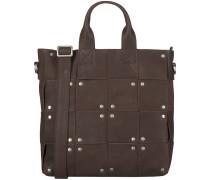 Handtasche 212020037