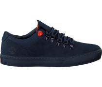 Blaue Timberland Sneaker ADV 2.0 Cupsole Alpine