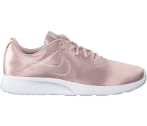 Rosane Nike Sneaker Tanjun Prem Wmns