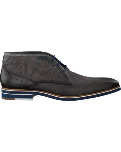 Braend Herren Graue Braend Business Schuhe 24508 Rabatt Finish Freies Verschiffen Neue Stile Großer Verkauf Günstiger Preis Bulk-Design TZ0jiT