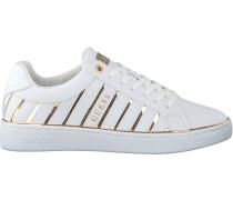 Sneaker Low Bolier