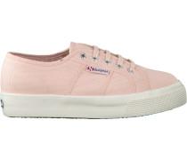Rosane Superga Sneaker 2730