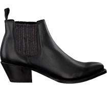 Chelsea Boots 15841