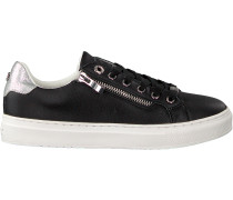 Sneaker Low Ellenore