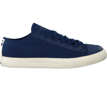 Blue G-Star Raw shoe Scuba