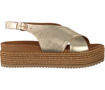 Sandalen 431014