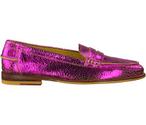 Rosane Floris Van Bommel Loafer 85409