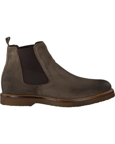 Freies Verschiffen Online-Shopping Preise Braend Herren Graue Braend Chelsea Boots 24627 Rabatt Zum Verkauf Bester Großhandelsverkauf Online riWKRO7yk