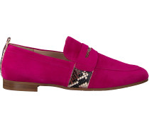 Rosane Maripe Loafer 28639