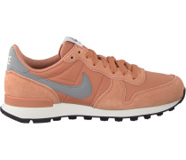Rosane Nike Sneaker Internationalist Wmns