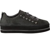 Graue Maripe Sneaker 25513