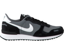 Schwarze Nike Sneaker AIR Vrtx MEN
