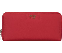 Rote Guess Portemonnaie Swvg69 54460