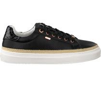 Sneaker Low Cis