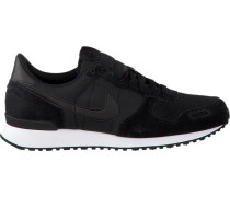 Schwarze Nike Sneaker AIR Vrtx LTR MEN