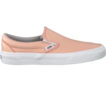 Rosane Vans Slip-on Sneaker Classic Slip ON WMN