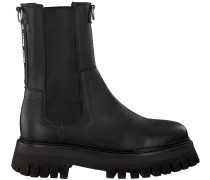 Chelsea Boots Groov-y 47268