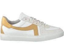 Sneaker Low Numa