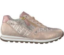 Rosane Gabor Sneaker 368