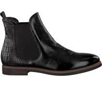 Chelsea Boots 54a005