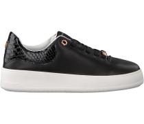 Sneaker Low Eline