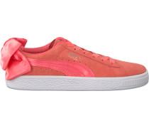 Rosane Puma Sneaker Suede BOW Women