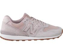 Rosane New Balance Sneaker Wr996 Wmn