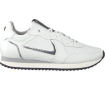 Weiße Sneaker 85232
