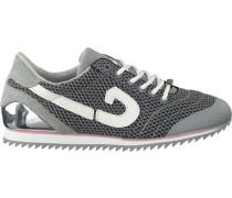 grey Cruyff Classics shoe Ripple