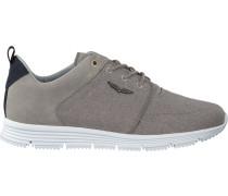 Graue PME Sneaker Mason