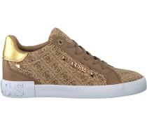 Sneaker Low Puxly