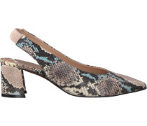 Rosane Maripe Pumps 26653